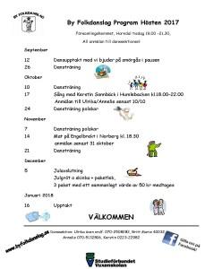 By-Folkdanslag-Program-hösten-2017-2
